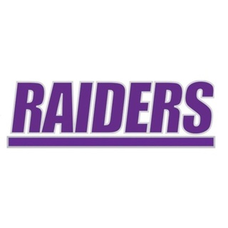 Mount Union Purple Raiders