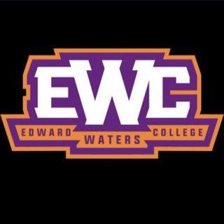 Edward Waters Tigers