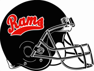 Montrose Rams