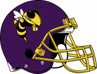 Avondale Yellow Jackets