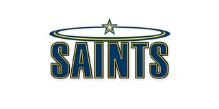 Siena Heights Saints