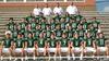 Coopersville Broncos