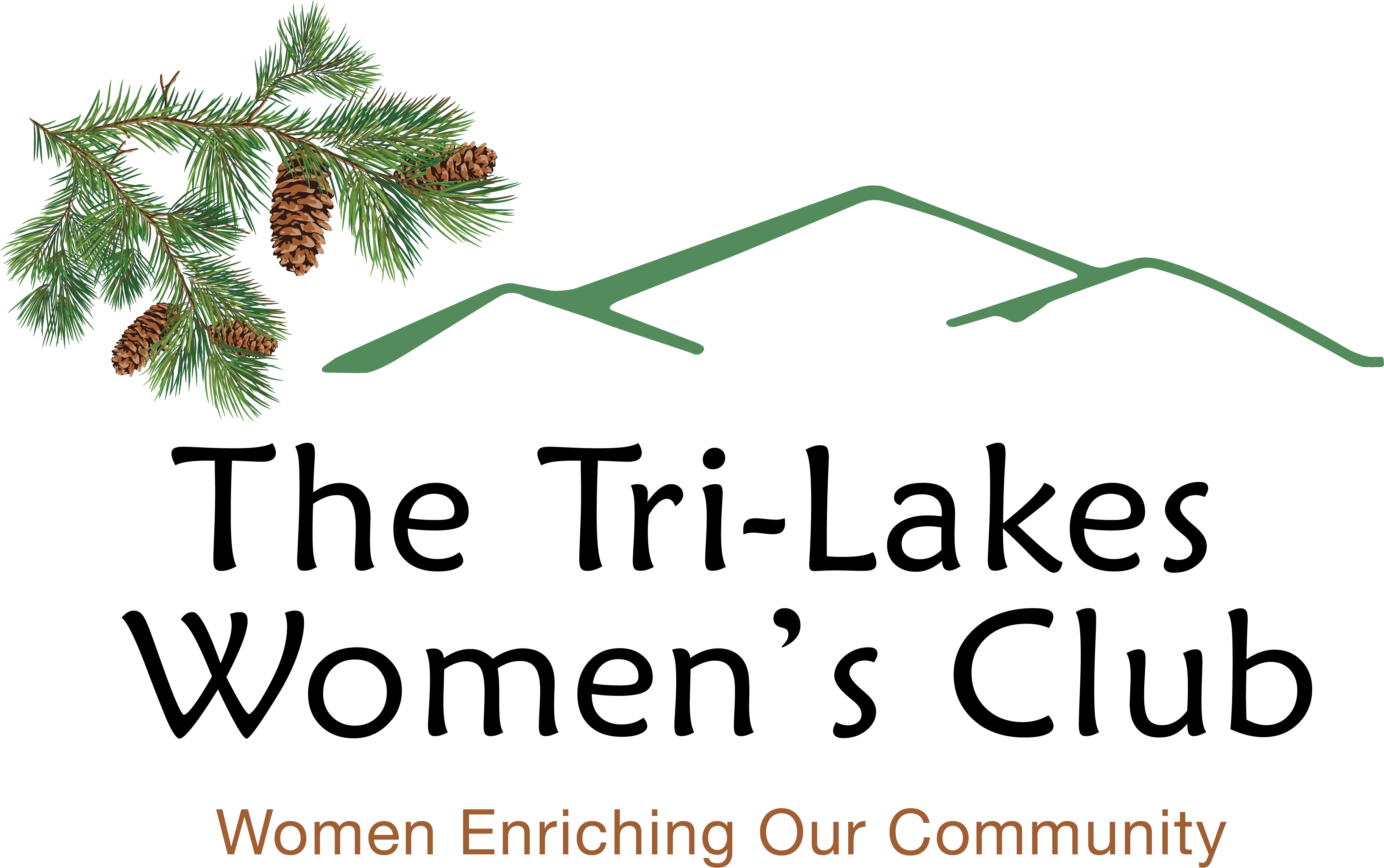 TLWC logo with slogan