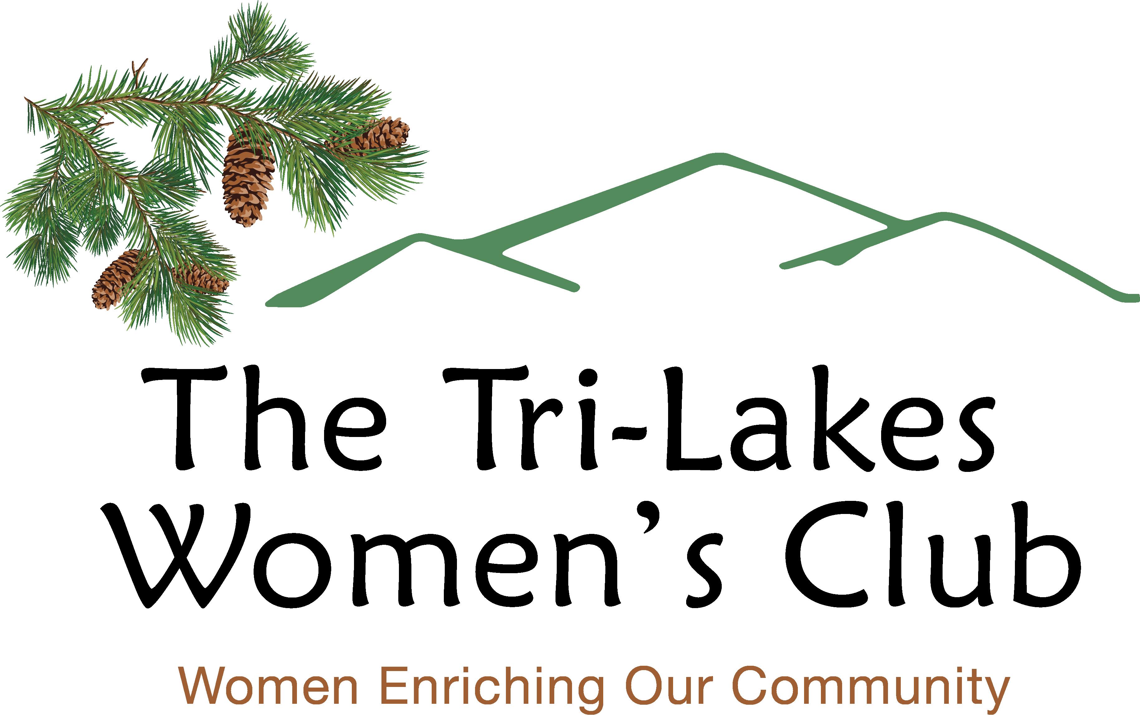 TLWC logo with slogan