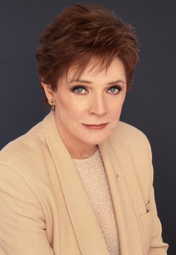 polly bergen songs