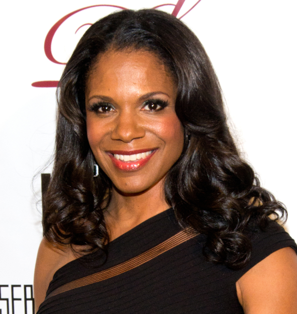 Audra McDonald is expected to take on a role in the new live action version of Beauty and the Beast.
