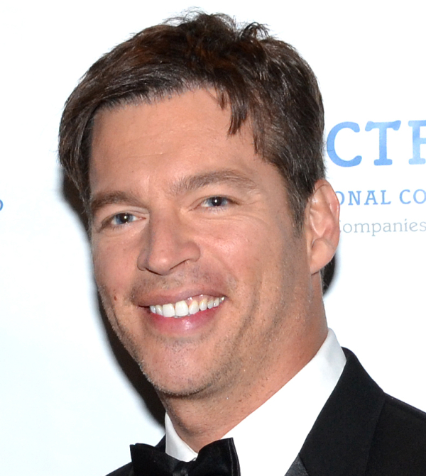 VIPSeats.com Blog | All posts tagged 'Harry Connick Jr Tour 2015'