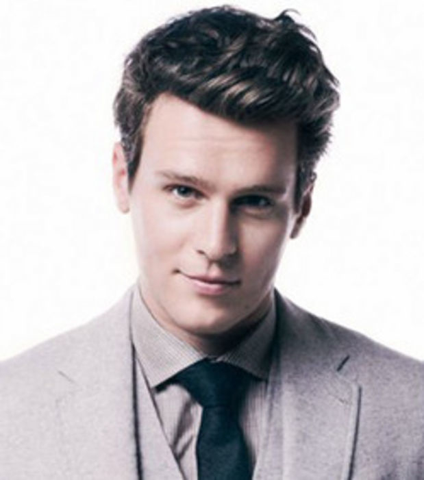 jonathan groff you'll be back lyrics