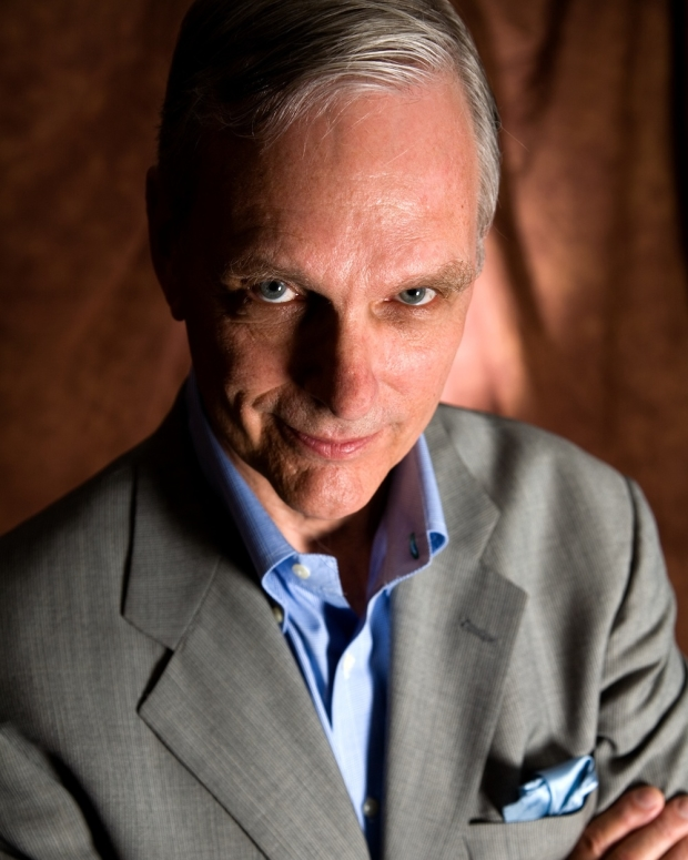 keir dullea imageskeir dullea the path, keir dullea 2016, keir dullea imdb, keir dullea gary lockwood, keir dullea law and order, keir dullea today, keir dullea interview, keir dullea net worth, keir dullea photos, keir dullea now, keir dullea 2017, keir dullea images, keir dullea the fox, keir dullea appearances, keir dullea bio, keir dullea wife, keir dullea filmography, keir dullea pronounce, keir dullea pronunciation, keir dullea the good shepherd