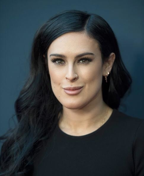 rumer willis astrotheme