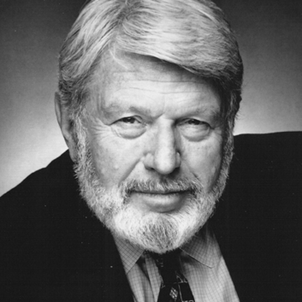 The work and life of Theodore Bikel will be saluted during the National Yiddish Theatre's Another Hundred Years concert.