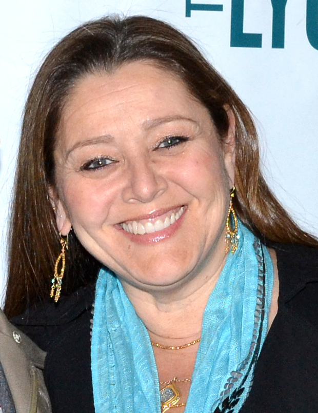 camryn manheimcamryn manheim book, camryn manheim, camryn manheim net worth, camryn manheim biography, camryn manheim imdb, camryn manheim instagram, camryn manheim movies, camryn manheim weight loss, camryn manheim movies and tv shows, camryn manheim feet, camryn manheim criminal minds, camryn manheim marriage, camryn manheim son, camryn manheim husband, camryn manheim weight loss surgery, camryn manheim partner, camryn manheim 2015, camryn manheim weight, camryn manheim measurements, camryn manheim hot