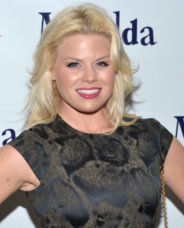 megan hilty twittermegan hilty safe and sound lyrics, megan hilty instagram, megan hilty height, megan hilty interview, megan hilty husband, megan hilty safe and sound, megan hilty safe and sound перевод, megan hilty project runway dress, megan hilty i'm going down, megan hilty voice type, megan hilty, megan hilty twitter, megan hilty broadway, megan hilty imdb, megan hilty youtube, megan hilty smash, megan hilty noises off, megan hilty glinda, megan hilty it happens all the time, megan hilty popular