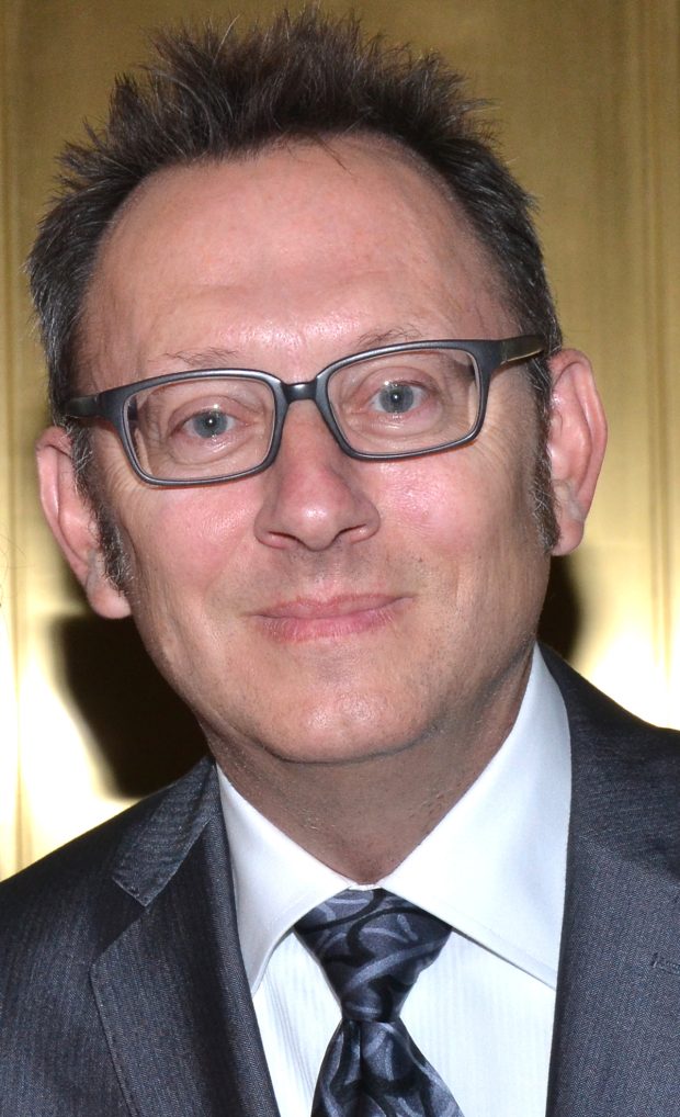 michael emerson interviewmichael emerson instagram, michael emerson joker, michael emerson height, michael emerson 2017, michael emerson ceps, michael emerson wife, michael emerson kiss, michael emerson imdb, michael emerson interview, michael emerson saw, michael emerson broadway, michael emerson family, michael emerson accent, michael emerson wiki, michael emerson books, michael emerson young, michael emerson 2016, michael emerson lost, michael emerson theater, michael emerson twitter