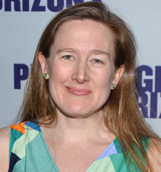 Sarah Ruhl's Dear Elizabeth will be presented this fall by Women's Project Theater.