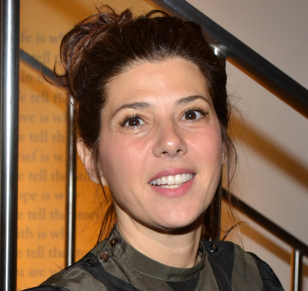 marisa tomei 2016marisa tomei 2016, marisa tomei 2017, marisa tomei seinfeld, marisa tomei 2015, marisa tomei four rooms, marisa tomei filmography, marisa tomei movies, marisa tomei toxic avenger, marisa tomei imdb, marisa tomei films, marisa tomei only you, marisa tomei zimbio, marisa tomei site, marisa tomei 1995, marisa tomei instagram, marisa tomei wdw, marisa tomei 1992, marisa tomei workout, marisa tomei alltimers, marisa tomei best movies