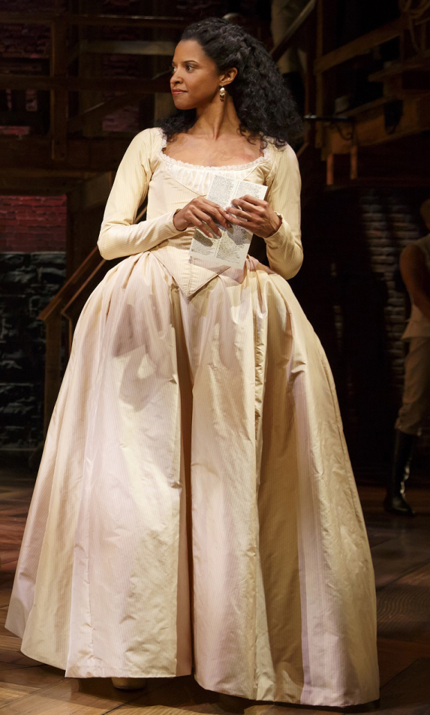 Image result for angelica schuyler