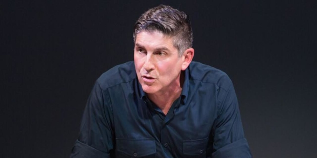 James Lecesne will take part in the 2016 TEDxBroadway conference.