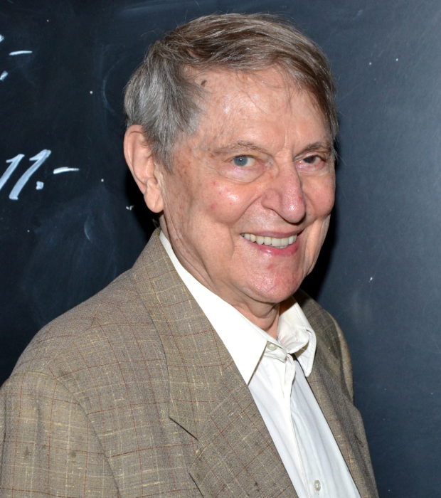 john cullum net worthjohn cullum er, john cullum dark tower, john cullum youtube, john cullum, john cullum eye, john cullum imdb, john cullum stephen king, john cullum movies and tv shows, john cullum shenandoah, john cullen lighting, john cullum 1776, john cullum attorney, john cullum bath, john cullum theater, john cullum on a clear day, john cullum attorney kansas city, john cullum net worth, john cullum ibdb, john cullum singing, john cullum broadway credits
