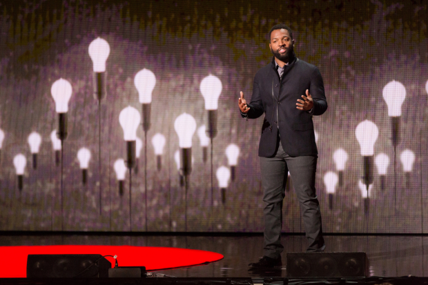 teds talk how to live to 13 ted talks that can teach you how to live a happier life in his ted talk get business insider intelligence's exclusive report on the future of digital health.