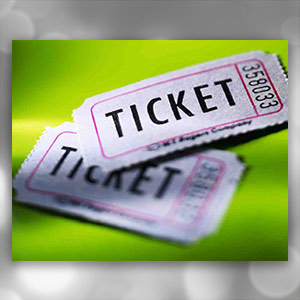 Discounts average $31 off with a Theater Mania promo code or coupon. 50 Theater Mania coupons now on RetailMeNot.