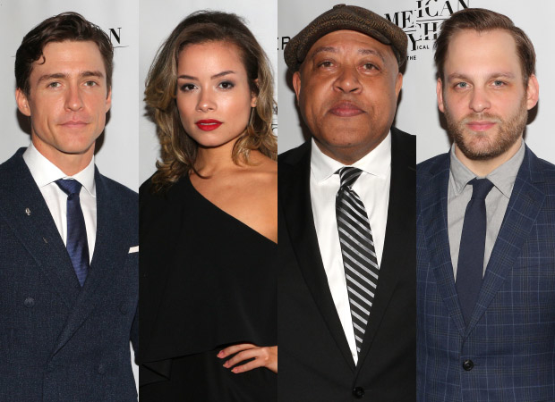 Alex Michael Stoll, Ericka Hunter, Keith Randolph Smith, and Theo Stockman complete the cast.