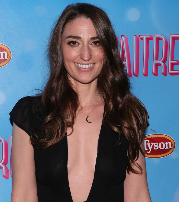 Sara Bareilles nudes (29 photo) Bikini, Instagram, cleavage