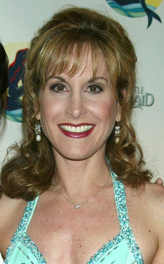 jodi benson part of your world lyricsjodi benson part of your world lyrics, jodi benson - part of your world (from the little mermaid ) lyrics, jodi benson i remember, jodi benson in enchanted, jodi benson live, jodi benson i enjoy being a girl, jodi benson little mermaid, jodi benson interview, jodi benson song list, jodi benson 2016, jodi benson movies, jodi benson 1989, jodi benson height