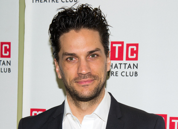 Will Swenson will join the cast of Broadway's Disaster! for nine performances.