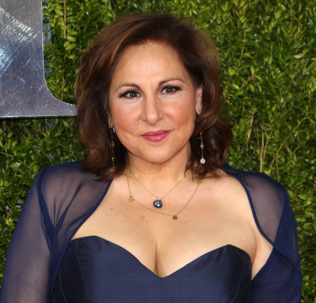 Kathy Najimy naked (99 pictures), Is a cute Ass, Twitter, cameltoe 2018