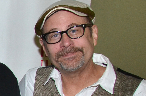 Terry Kinney will direct Roundabout Theatre Company's upcoming Broadway revival of Arthur Miller's The Price.