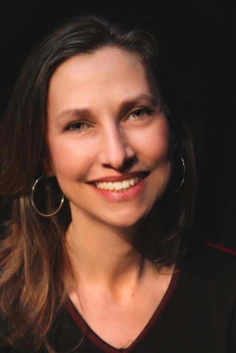 Dana Leslie Goldstein is the author of Liberty, a Monumental New Musical.