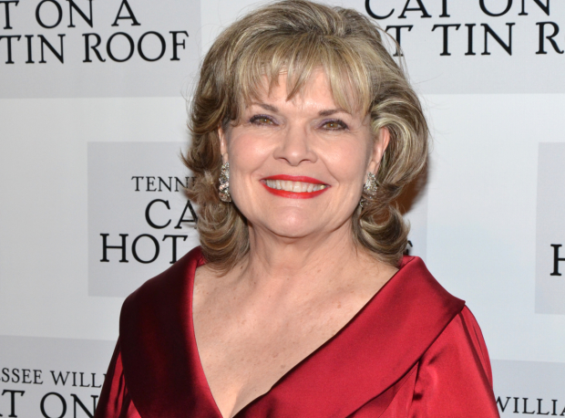 debra monk university of dayton