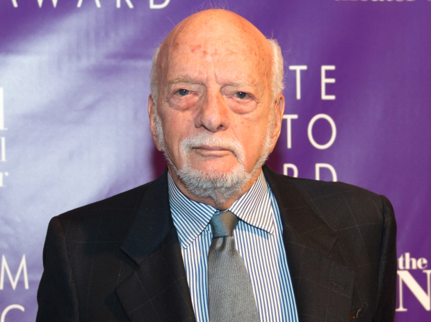 Harold Prince is a the founder of T. Fellowship, which is designed to educate and empower new creative producers.