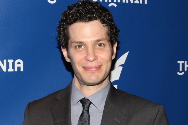 Hamilton director Thomas Kail has signed a deal with 20th Century Fox TV.