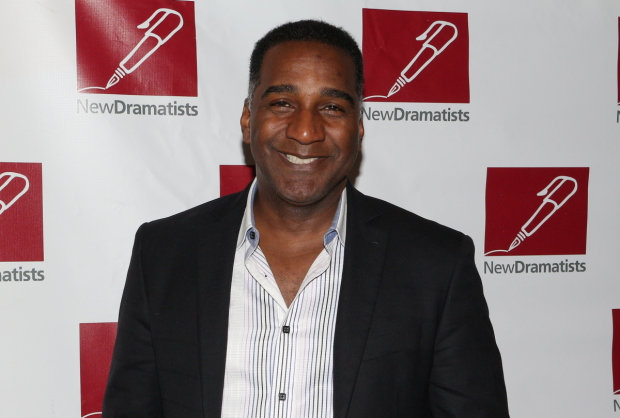Norm Lewis departs the cast of Man of La Mancha at the 5th Avenue Theatre.
