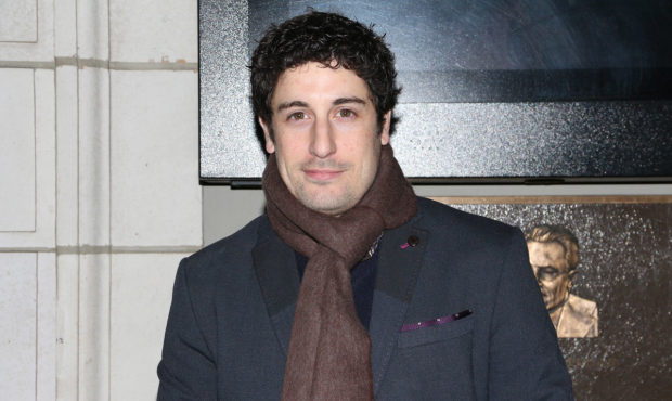 Jason Biggs will be among this year's participants in The 24 Hour Plays on Broadway.
