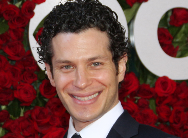 Thomas Kail will produce a new comedy series for Fox.
