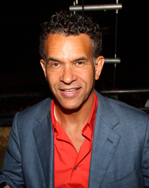 brian stokes mitchell net worthbrian stokes mitchell wife, brian stokes mitchell ragtime, brian stokes mitchell youtube, brian stokes mitchell broadway, brian stokes mitchell 54 below, brian stokes mitchell net worth, brian stokes mitchell mr robot, brian stokes mitchell glee, brian stokes mitchell imdb, brian stokes mitchell height, brian stokes mitchell kiss me kate, brian stokes mitchell songs, brian stokes mitchell boston pops, brian stokes mitchell fresh prince, brian stokes mitchell simply broadway, brian stokes mitchell twitter, brian stokes mitchell son, brian stokes mitchell age, brian stokes mitchell wiki, brian stokes mitchell south pacific