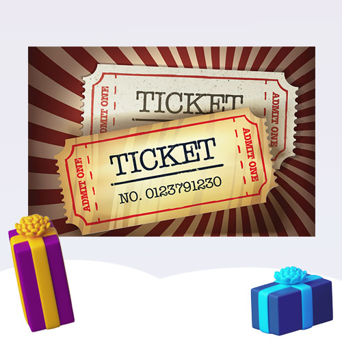 Get Broadway tickets at great prices and find discount theater tickets for your favorite Broadway shows at aisnp.ml
