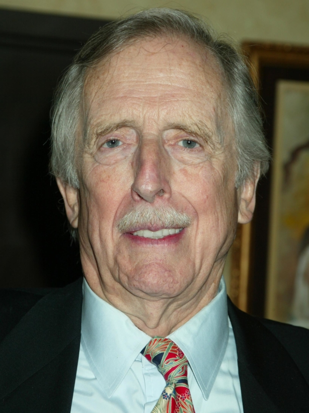 fritz weaver cause of death