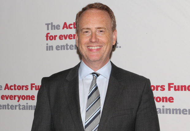 Robert Greenblatt spearheaded NBC's live musical projects as chairman of NBC Entertainment.