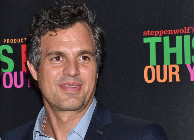 Mark Ruffalo will take over for John Turturro in the Roundabout Theatre Company revival of The Price.