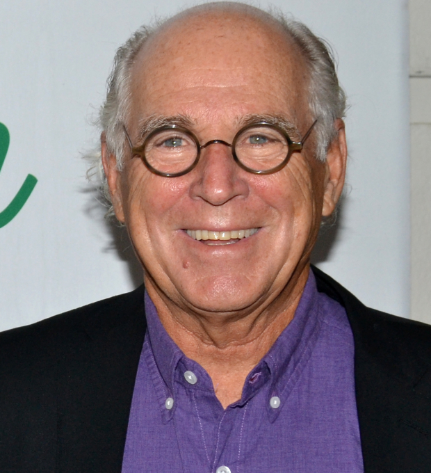 Jimmy Buffett's Escape to Margaritaville has announced plans for its Broadway premiere.