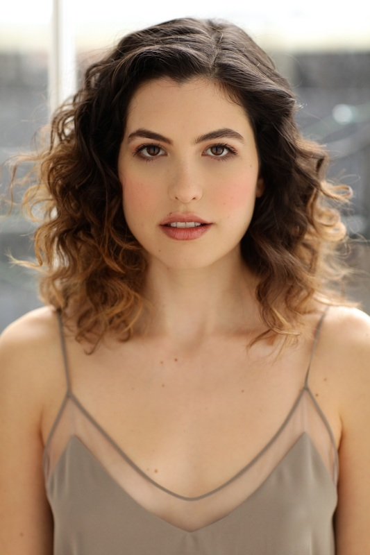 Tedra Millan will star with Kevin Kline in Broadway's Present Laughter.