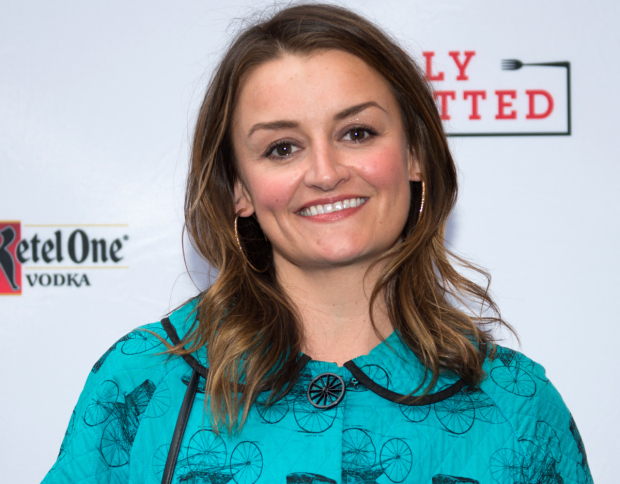 Alison Wright joins the cast of Sweat on Broadway.