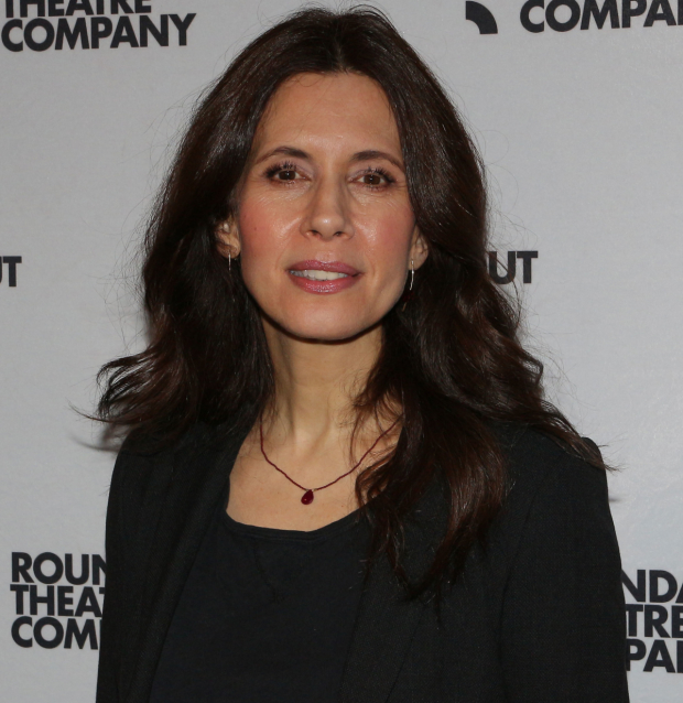 Jessica Hecht and more are set for Williamstown Theatre Festival's upcoming summer season.