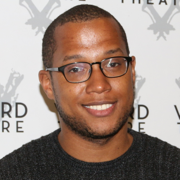 Signature Theatre has extended Everbody, a new play by Branden Jacobs-Jenkins.