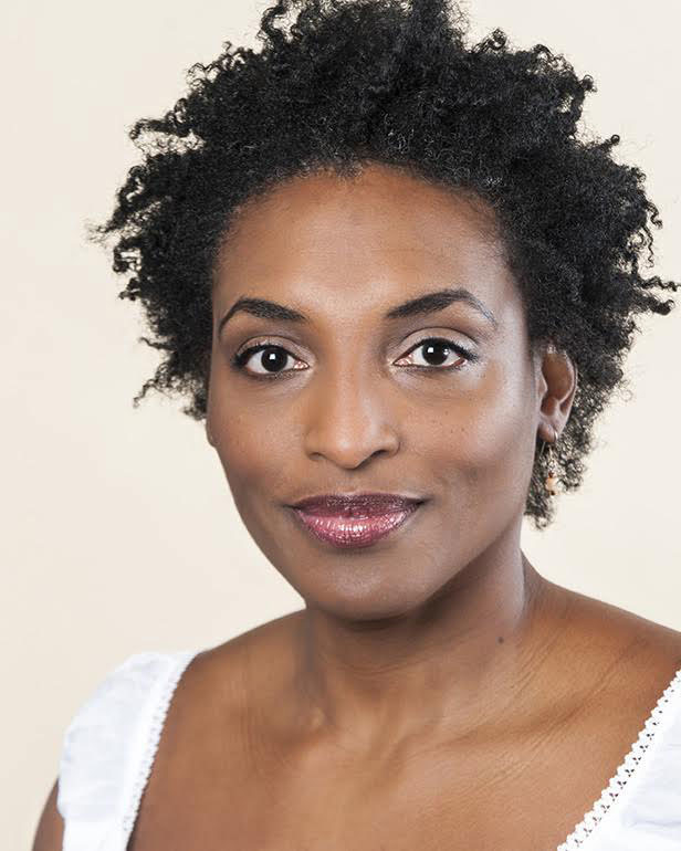 Dawn Ursula will lead the cast of Arena Stage's A Raisin in the Sun as Ruth Younger.