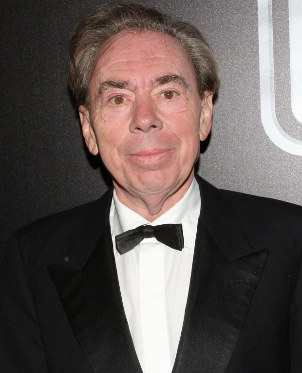 Award-winning composer Andrew Lloyd Webber has partnered with the American Theatre Wing to award grants to American public schools.